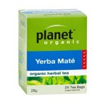 Yerba_Mate_Tea