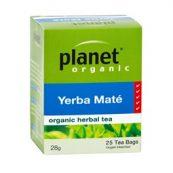 Yerba_Mate_Tea