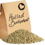Buckwheat_Hulled