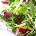 Organic_Mixed_Lettuce
