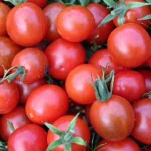 Organic_Cherry_Tomatoes