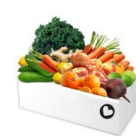 Juicing_Box