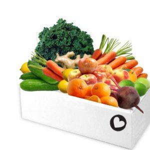 Juicing_Box