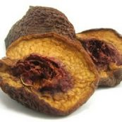 Dried_Organic_Peaches
