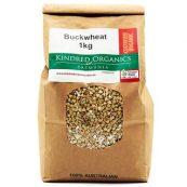 Organic_Australian_Buckwheat_Hulled