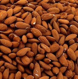 Australian_Almonds