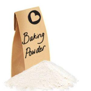 baking-powder-small