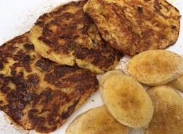 Easy_Peasy_Banana_Pancakes