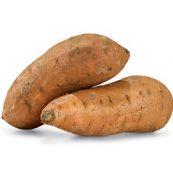 Organic_Sweet_Potato