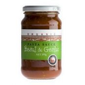 Spiral_Pasta_Sauce_Basil_and_Garlic