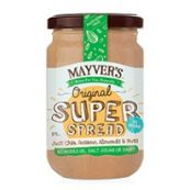 Mayvers_Super_Spread_Original