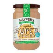 Mayvers_Super_Spread_Original