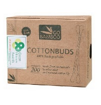 Bamboo_Cotton_Buds