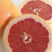 Organic_Ruby_Grapefruit