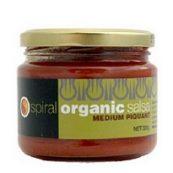 Spiral_Organic_Sals