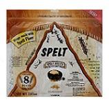 Spelt_Mountain_Bread
