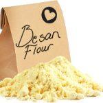 Organic_Besan_Flour_1kg