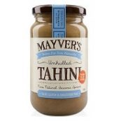 Mayvers_Unhulled_Tahini