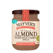 Almond_Brazil_Cashew_Nut_Mayvers_Spread