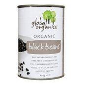 Organic_Black_Beans