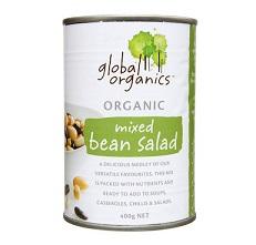 Organic_Mixed_Bean_Salad