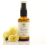 Lhami_Nourishing_Face_Oil