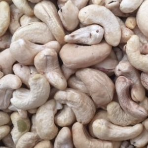 Organic_Raw_Cashews