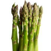 Organic_Asparagus