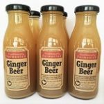 Nurtured_Earth_Traditionally_Fermented_Ginger_Beer