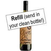 Australian_Olive_Oil_Refill