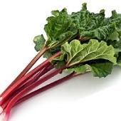 Organic_Rhubarb