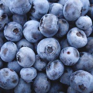 Organic_Blueberries