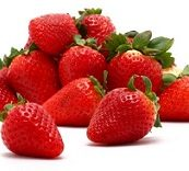 Organic_Strawberries