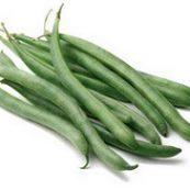 Organic_Green_Beans