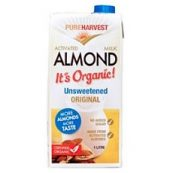 Activated_Almond_Milk