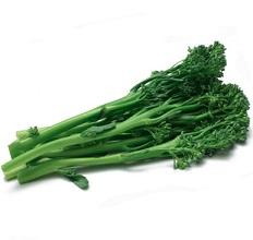 Organic_Broccolini