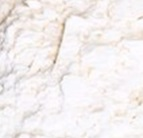 Organic_Tapioca_Flour