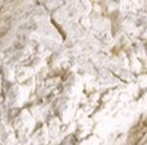 Kamut_Khorasan_Flour