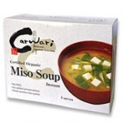Organic_Instant_Miso_Soup