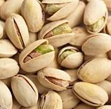 Organic_Pistachio_Nuts