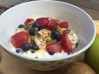 Organic_Summer_Porridge