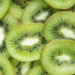 Organic_Kiwifruit
