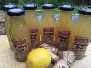 Organic_Beer_Bottles
