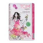 TOM_Organic_Maternity_Pads