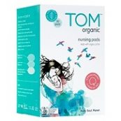 TOM_Nursing_Pads