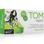 Australian_Organic_Tampons