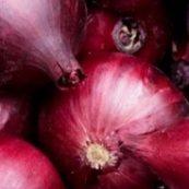 Organic_Red_Onions