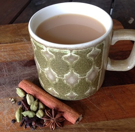 Masala_Chai_Recipe
