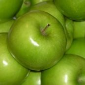 Organic_Granny_Smith_Apples