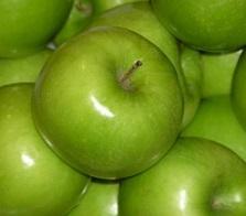 Organic_Granny_Smith_Apples